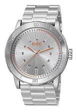 Elegante Esprit Armbanduhren für Erwachsene