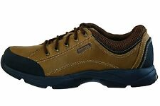 Rockport Men's Walking/Hiking/Trail Boots