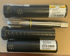 New listing 4031093254052 m24x2 tap m 24 x 2.0 Guhring tap new
