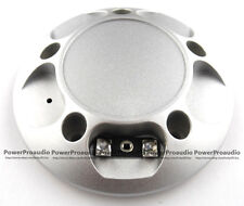 Replacement Diaphragm For Wharfedale LX Sereis 50 TD, DLX & Delta Series
