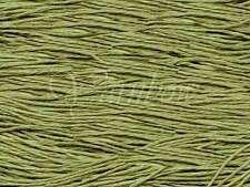 Fibra Natura ::Flax #104:: 100% linen yarn Wild Lime 45% OFF!
