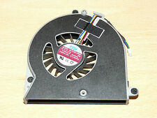 NEW GENUINE DELL ALIENWARE M17X RIGHT GPU FAN BATA0812R5H 5V 0.5A F605N 0F605N