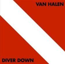 Diver Down [LP] by Van Halen (Vinyl, Jul-2015, Rhino (Label))