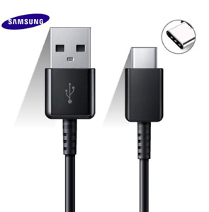 Samsung Galaxy 100% Original Brand New Fast Charger Type-C Cable