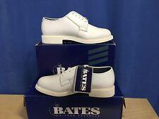 Usn - New Shoe Size 13 E (Wide) Bates Lite
