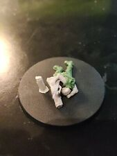 Elysian Drop Troop Custom Casualty Infantry Model One Of A Kind #1 Warhammer 40k