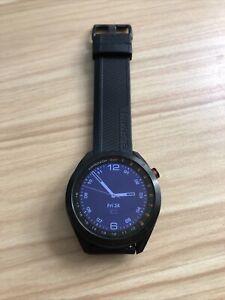 Garmin Approach S40 Golf Watch - Black