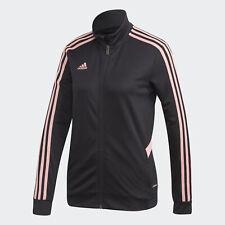 adidas AU Women Tiro Track Jacket
