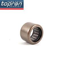 Skoda Octavia Superb Clutch Spigot Bearing 056105313B & 056105313C
