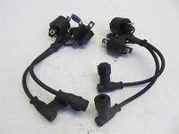ARCTIC CAT CROSSFIRE 1000 2009 09 IGNITION COILS COIL