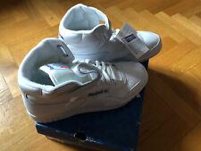Baskets Chaussures Reebok Exofit Hi