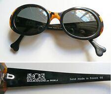 101 Dalmatians par Mikli D303 occhiali da sole vintage sunglasses 1990s