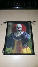 PENNYWISE 1990 PATCH IT