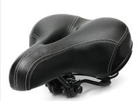 Siège de selle Bicyclette Vélo VTT Respirant Cyclisme VTT Confort