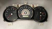 2003 Toyota 4Runner Rebuilt Speedometer Gauge Cluster SR5 4x2 6cyl 83800-3G600