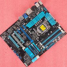 Asus P8Z68-V GEN3 Motherboard Intel Z68 LGA 1155 DDR3