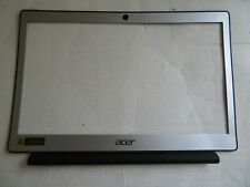 Acer Swift 1 SF113-31 Screen Bezel 13N1-1ZA09120