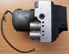 ABS AUDI A4 B5 Passat 3B Hydraulikblock Bosch 0265214002 8D0614111F 0130108048
