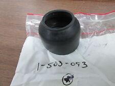 Vintage NOS Penton KTM Front Fork Dust Cover Boot 1503-093 503-093 1-503-903