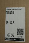 1pc New Fuji  Tr-n3/3  34-50a