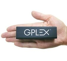 Gantom GPlex 512 Channel DMX Controller via Smartphone