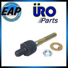 For Volvo S60 S80 V70 XC70 2.3L 2.4L 2.5L 2.8L 2.9L Inner Tie Rod NEW