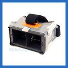 FatShark FSV1102 Transformer Binocular Viewer(without HD monitor) - USED