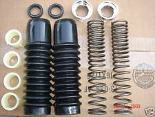 HONDA CT70 1973-1979, CL70, SS50 Brand new high quality FRONT FORK REBUILD KITS
