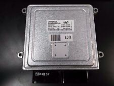 39103-2EJA3 ECM/PCM for a 2013 HYUNDAI ELANTRA 1.8L PROGRAMMING INCLUDED!!!