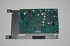 Sony KDL-40V2500, Digital board, QSF board, A1203659A