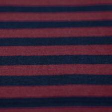 Telas y tejidos de vestido de rayas