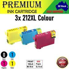 Epson 212xl Cyan Ink C13T02X292