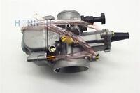 carburetor FIT YZ125 YZ85 YZ80 CARBURETOR  PWK 24