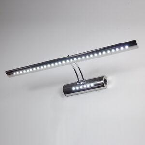 7W LED Rotate 180° Wall Lights Aisle/Bathroom light dressing table Mirror lamp