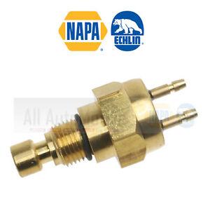Cooling Fan Switch fits 1973-1993 Honda Accord Civic Integra CRX NAPA/ECHLIN