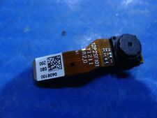 "ASUS Transformer Pad TF300T 10.1"" Genuine Tablet Front Facing Camera 0408100"
