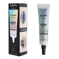 NYX Glitter Primer - FREE US SHIPPING