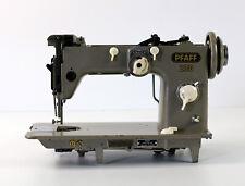 Pfaff 230 Nähmaschine an Bastler