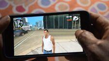 Motorola Moto G5 5th gen Mobile Phone - unlock SimFree Unlocked mix GRADE