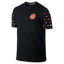 Nike Men's Regular Season NBA Shirts