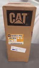 Cat 126-1814 Filter