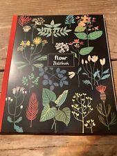 Flow Notizbuch - kleines Book for Paper Lovers
