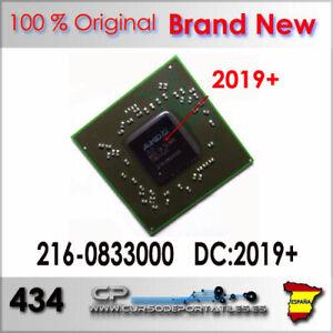 1 Unity 216-0833000 216 0833000 2160833000 Brand New Original Dc 2019+