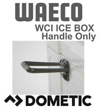 Waeco Cool Ice Box Spare Replacement Handle - WCI-1003 - Dometic, Esky, Cooler