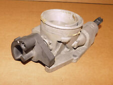 2005 06 Jeep Grand Cherokee Dodge Dakota Durango Throttle Body 3.7L W/Warranty