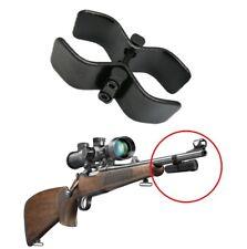Gun Clip For Clay Pigeon Shooting Shotgun Rifle Sniper Gun Video Hunting Camera