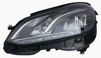 Phare Avant SX H7 LED Pour Mercedes Classe E W212 2013 IN Avant