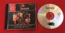 SANTANA MS003 VOLUME 3 JINGO TB ÉTAT CD