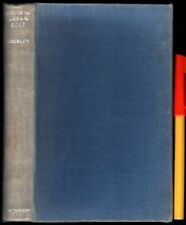 European Illustrated Original 1900-1949 Antiquarian & Collectable Books