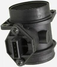 Mass Air Flow Sensor MAF Audi A4 VW Golf Passat 058133471A 0280217112 MF21093